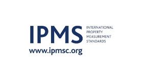 IPMS logo