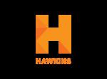 Hawkins-WebLogo-2021