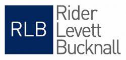 RLB_Logo_Space